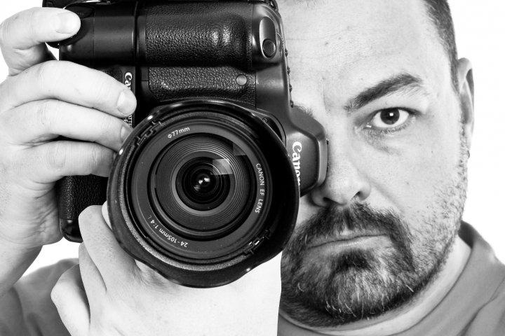 fotograf Micke olsson